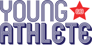 Young Athlete